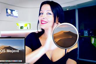 Guida Mac: passare da MacOS Mojave beta alla versione ufficiale, con un click!