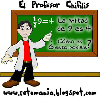 Acertijos, Acertijos matemáticos, Acertijos para estudiantes, Acertijos para niños, Acertijos con solución, Desafíos matemáticos, Problemas matemáticos, Juegos de lógica, Enigmas, Enigmas matemáticos
