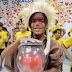 Atividades sobre a Paz marcaram Fórum Infantil da LBV no Recife