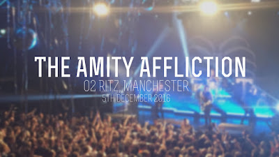 THE_AMITY_AFFLICTION_MANCHESTER