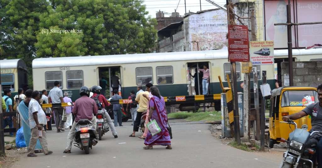 bhagavathipuram railway gate songs télécharger