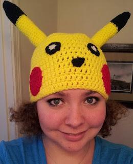http://thecrochetbag.tumblr.com/tagged/pikachu