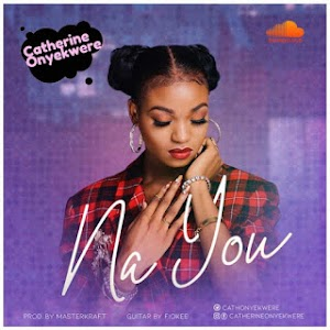 Download Mp3 | Catherine - Na You