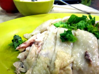 Steam Food Diet Recipes