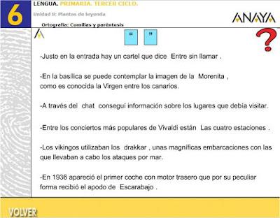 http://www.juntadeandalucia.es/averroes/centros-tic/41009470/helvia/aula/archivos/repositorio/0/56/html/datos/01_Lengua/act/U08/0802_01.htm