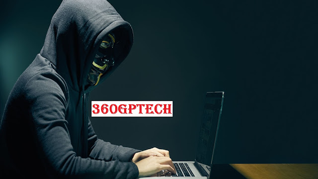 [Hacking Tutorial] How To Hack Facebook Account Using Phishing Method In Wapka Without Error