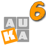 auka6.blogspot.com