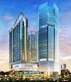 SUNSURIA FORUM Setia Alam, Sunsuria Bhd Mixed-Integrated Development