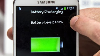 4. iOS Android 3 riesgos SMARTPHONE desactualizado