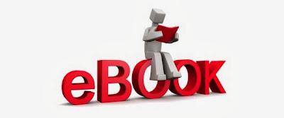 ganar dinero con un ebook