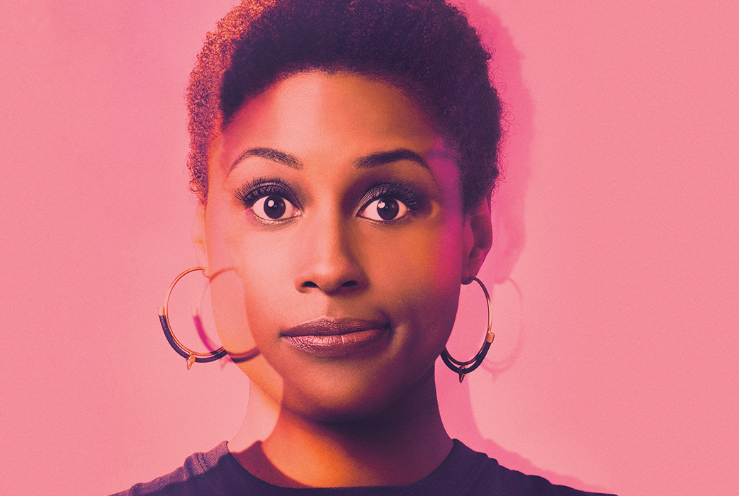 Insecure_Poster_Piloto_HBO_Review