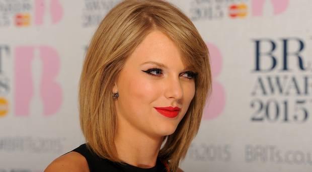 Lyrics Gorgeous - Taylor Swift