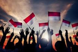 Penjelasan tentang Peran Masyarakat untuk Mengatasi Berbagai Ancaman dalam Membangun Integrasi Nasional