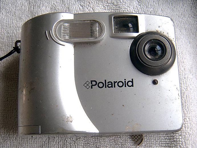 wichai: ทดสอบกล้องตัวใหม่