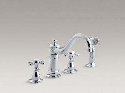 standard plumbing mesa az
