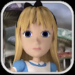 Alice in Wonderland HD v1.0 Android ~ Tablet Download - Aplicativos, jogos e temas Apk Free grátis para seu Android. Your SEO optimized title