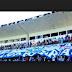 """Torcida do Atlético """"Mancha Azul"""" não poderá entrar no estádio o Perpetão em Cajazeiras neste domingo"""