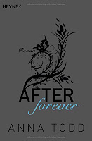 http://lielan-reads.blogspot.de/2016/05/rezension-anna-todd-after-forever.html