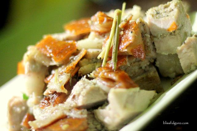Tacloban Leyte Food Blog