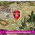Guìa de 0 A.D. excelente juego de estrategia para Linux gratuito y open source: los Cartagineses.