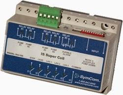 http://www.clrwtr.com/SymCom-Intrinsically-Safe-Switches.htm