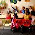 Tips Menjadi Guru Sekolah Minggu Favorit