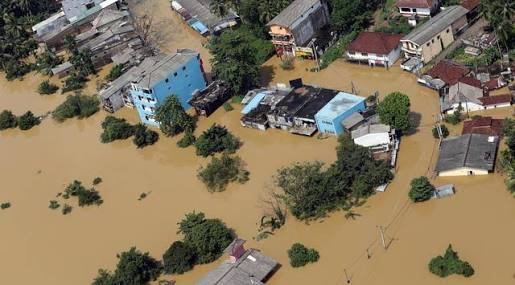 Dahsyat, Foto-foto Mengerikan Bencana Longsor di Pangandaran Bikin Merinding, 15 Titik Ini Hancur