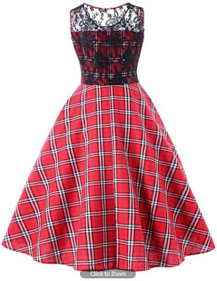 https://www.dresslily.com/lace-trim-plaid-sleeveless-swing-product2502482.html