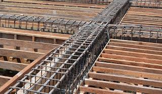 Bagaimana-Melakukan-Penyambungan-Besi-Pada-Struktur-Bangunan-Yang-Baik