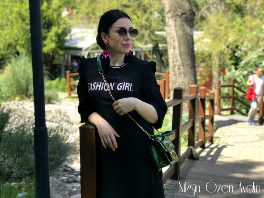 moda blogu-fashion blogger-fashion blog
