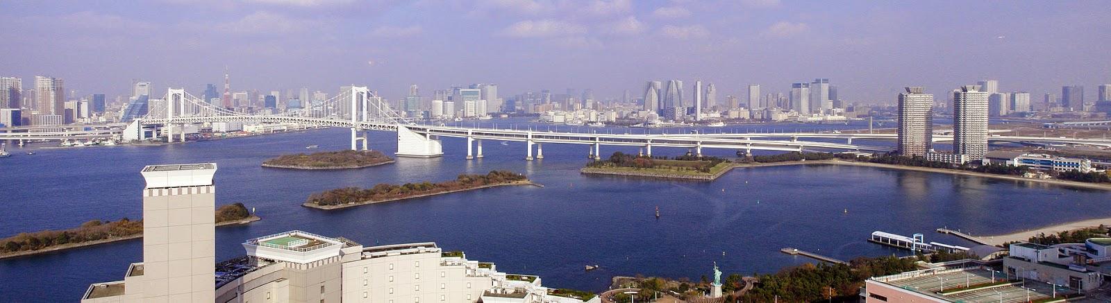 Ingebjørgs reiseblogg   å reise er å leve: japan   soloppgangens land