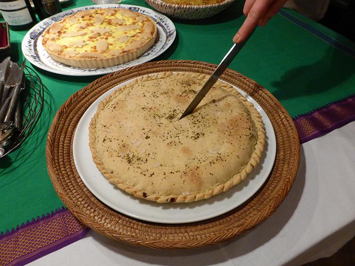 crema torta orgia 3
