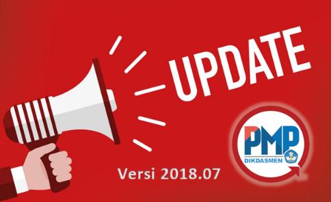 download updater pmp versi 2018.07