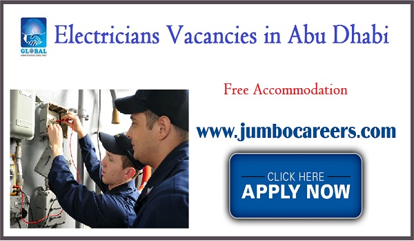 Available jobs in Abu Dhbai, Recent Abu Dhabi jobs,