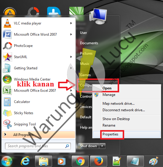 cara install intel usb driver asus zenfone all type   ahliponsel