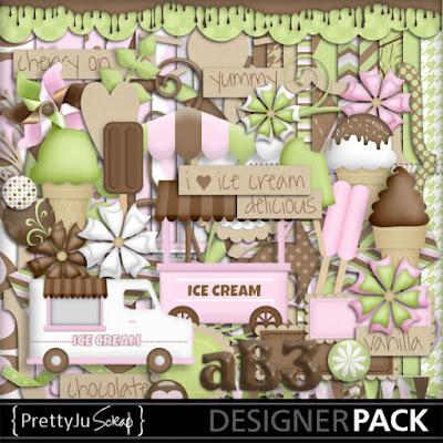 http://www.mymemories.com/store/display_product_page?id=PJJV-CP-1706-126472&r=PrettyJu_Scrap