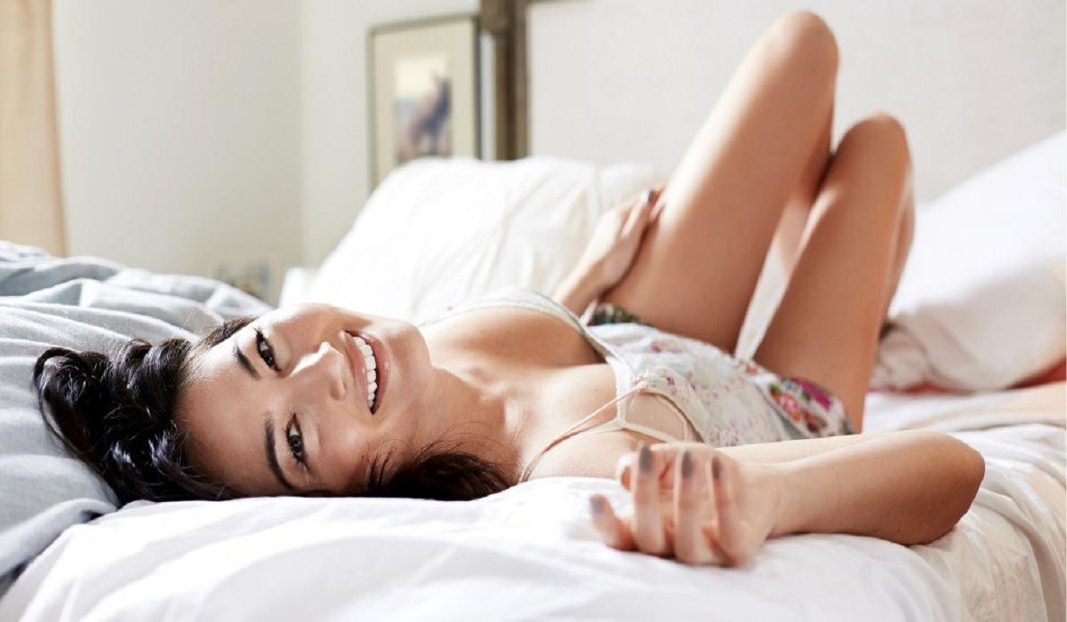 Πόνος κατά τη διάρκεια σεξουαλικής επαφής; Μάθε τι φταίει!