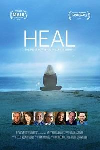 Watch Heal Online Free in HD
