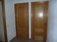 piso en venta av francisco tarrega villarreal pasillo