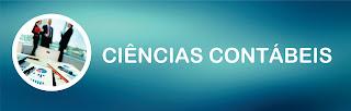 http://www.faculdadeunica.com.br/cursos/ciencias%e2%80%8b-%e2%80%8bcontabeis/