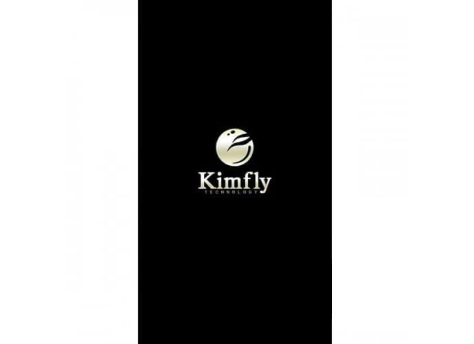 firmware kimfly z7