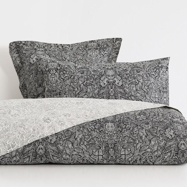 Zara Home y su maravillosa colección de sábanas-55