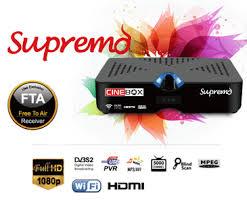 AZAMERICA S928 / HYBOX S2000/ GS 220 ATUALIZAÇÃO EM SUPREMO - 07/07/2018
