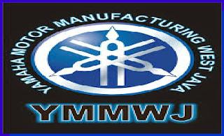 PT.Yamaha 2017 Loker SMK Auto KIIC WESH Java Karawang
