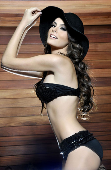 10 foto hot miss universe top 10 indo
