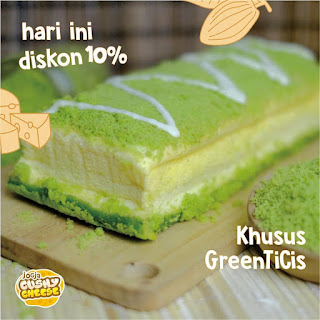 diskon-jogja-cushy-cheese