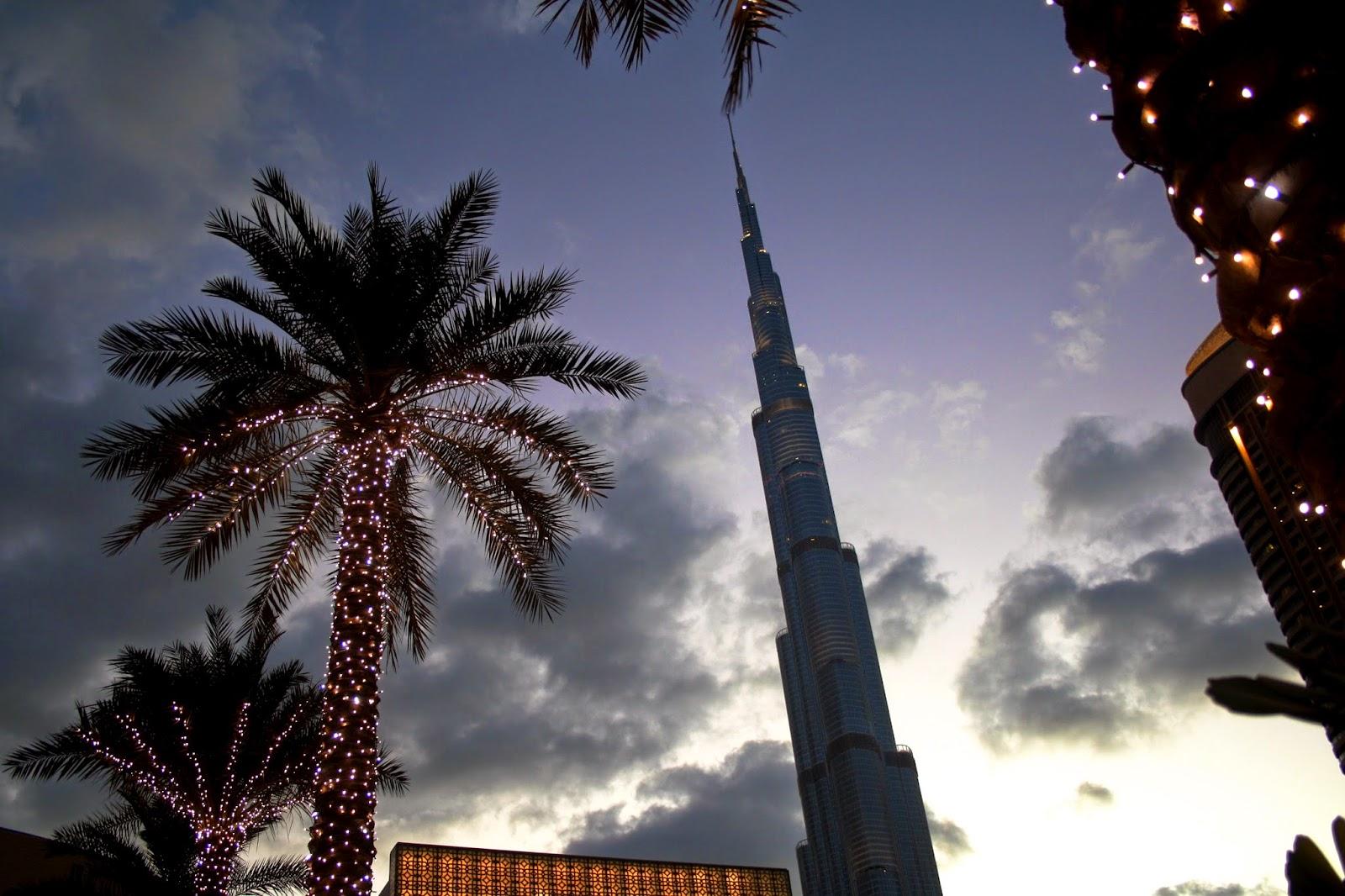 DUBAI PHOTO DIARY I. 35