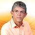Após parecer da PGE pela cassação, governador RC foi à gabinetes de ministros do TSE em Brasília