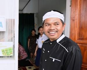 Suami Bupati Purwakarta Usir Wartawan Saat Liput Rapat Bahas Keuangan Desa, IWO Ancam Gelar Aksi
