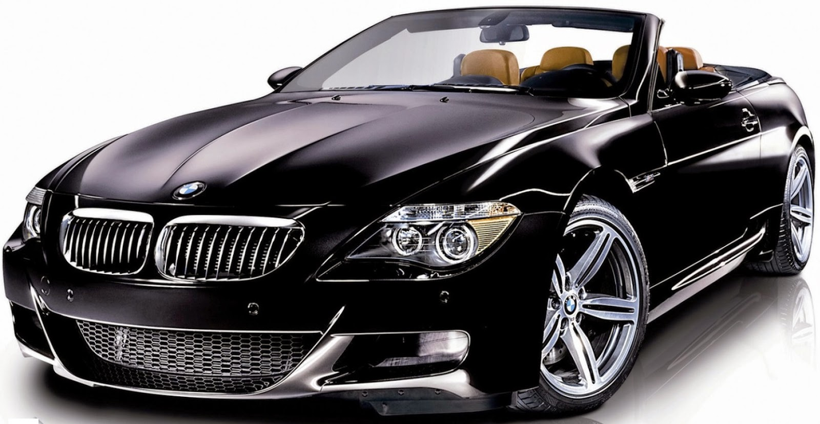Germany Cars: Study In Germany: Top 5 Things Famous About Germany